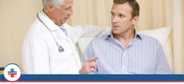 Arthritis Treatment Q & A