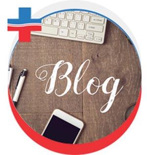 Blogs - Urgent Care and Walk-In Clinic in Portland, Oregon