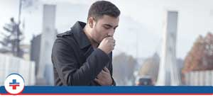 Bronchitis Treatment in Portland, OR
