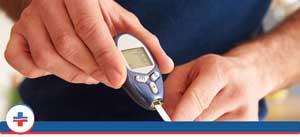 Diabetes Treatment in Portland Metropolitan Area
