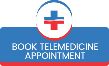 Book Telemedicine Appointment - Urgent Care and Walk In Clinic Near Me Portland, OR