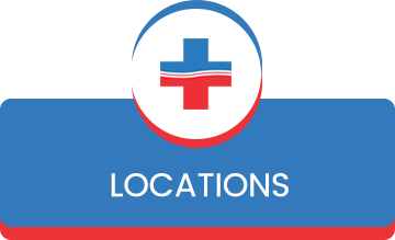 Locations - Urgent Care and Walk In Clinic Near Me Portland, OR