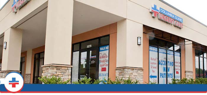 Urgent Care in Portland, OR (Division St)