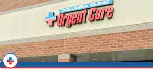 Directions to Urgent Care in Portland OR on SE Washington St.