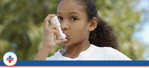 Asthma Specialist Near Me in Portland OR, Clackamas OR, and Tigard OR