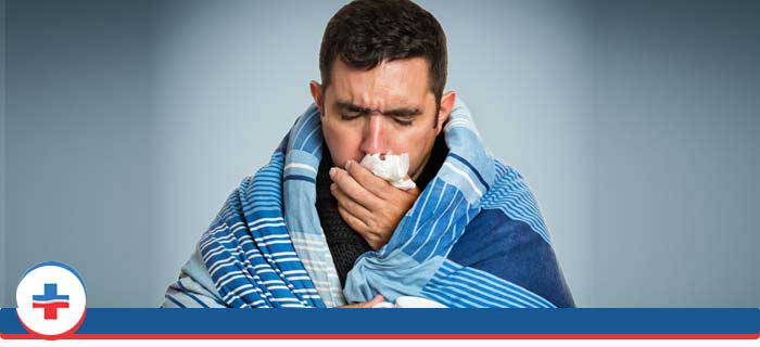 Chronic Cough Treatment Specialist Questions and Answers