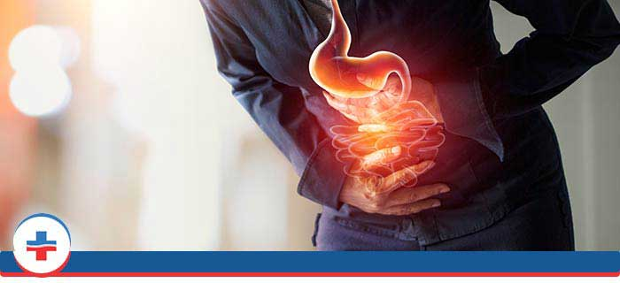 Constipation Treatment Clinic Questions and Answers