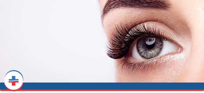 Corneal Abrasions Diagnosis and Treatment Near Me in Portland OR, Clackamas OR, and Tigard OR
