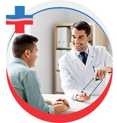 Insurance Accepted - Urgent Care and Walk-In Clinic in Portland, Oregon