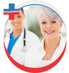Job Opportunities - Urgent Care and Walk-In Clinic in Portland, Oregon