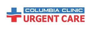 Urgent Care Near Me | Columbia Clinic 5 Locations Portland OR