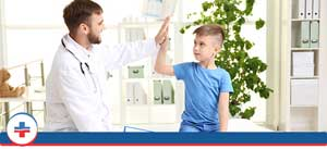 Compliance & Conduct at Urgent Care in Portland, Oregon