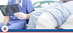 Sprains Strains Injury Treatment in Portland OR